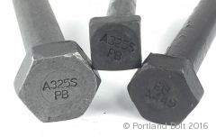 a325-alternatives